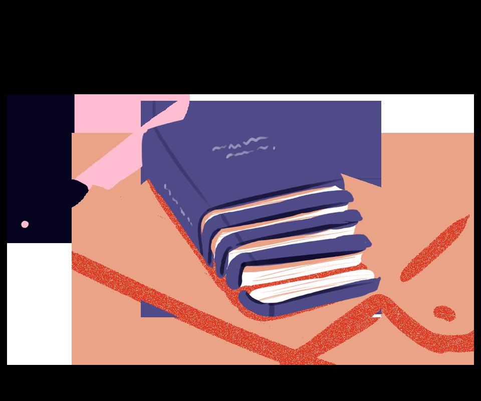 Behapbare boeken