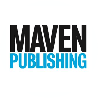 Maven Publishing