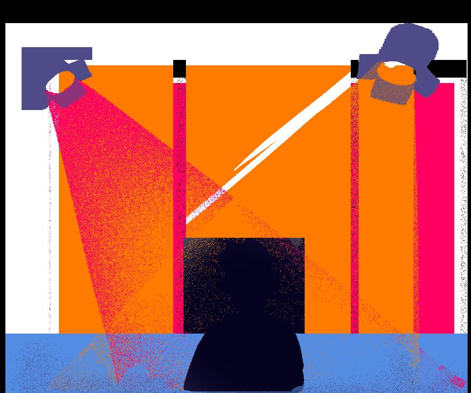 Spherescapes